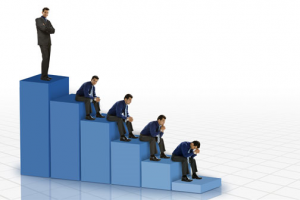 why your business is failing
