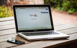 How Google Algorithm Changes Impact SEO