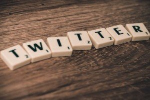 The Impact Twitters 280 Character Limit Has Had On Online Marketing