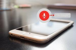 5 Tips and Tricks For Optimizing Content For Voice Search