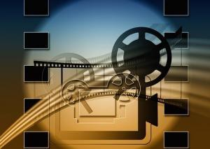 6 Basic Steps To Video Marketing