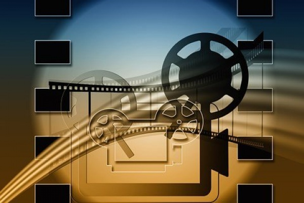 6 Basic Steps To Video Marketing