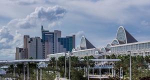 Orlando Florida Website Marketing Company Advantages