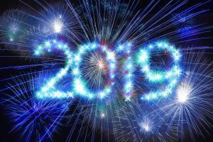 2019 Marketing Trends To Keep An Eye On