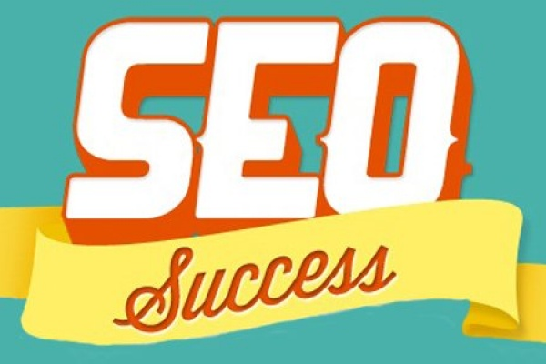 Orlando SEO Success