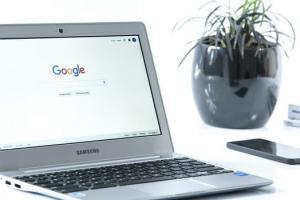 Why Googles Recommendations In AdWords Could Cost You