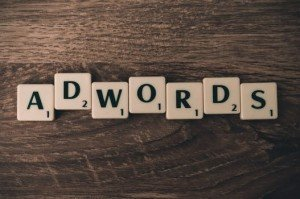 Why Should I Hire An Adwords Management Company?