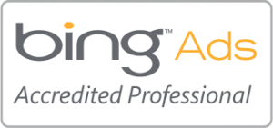 Are Bing ads right for the products you sell?