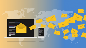 6 Tips To Get The Most Out Of Email Marketing