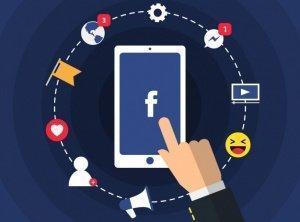 orlando facebook marketing