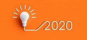 2020 online marketing