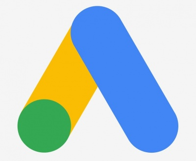 orlando florida google ads