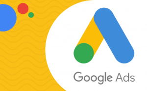 Google Ad Managment
