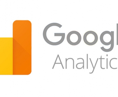 Orlando google analytics set up