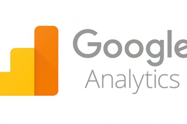 Orlando google analytics set up