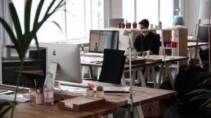 Top 4 Reasons To Hire An Agency Over A Marketing Employee