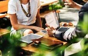 How To Prepare For Your Marketing Consultation