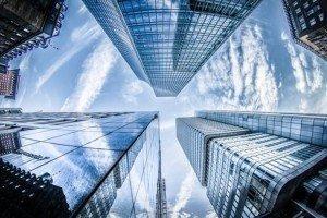 6 Keys To building an Orlando Fl Marketing Strategy