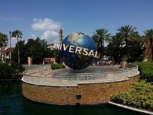 Orlando Florida's Best Marketing Agency