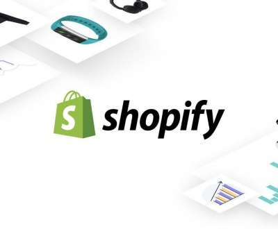 shopify marketing tips