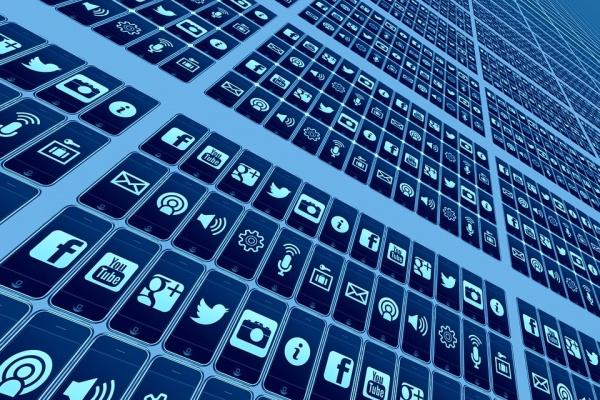 social media management in orlando florida 32803