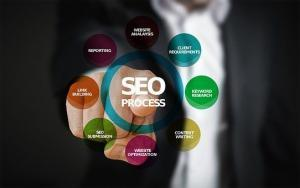 Tips To Rank Your Website On The First Page Of Google