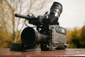 3 Ways Video Marketing Can Help Website SEO